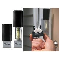 SlimLine Sleutelkluis met LED
