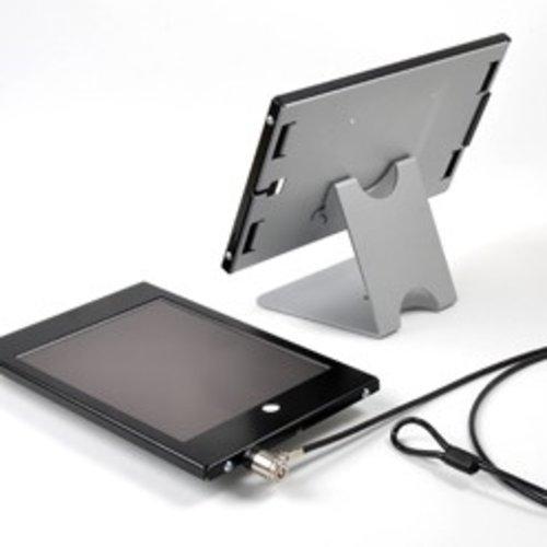SecuDock 2.0 iPad beveiliging