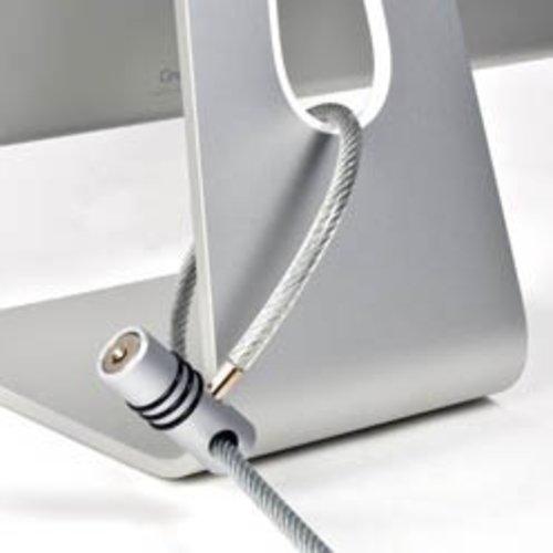 Apple iMac beveiliging