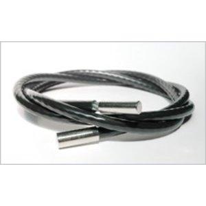 ExtremeLine kabel