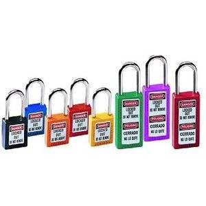 Masterlock 410 Zenex Padlock
