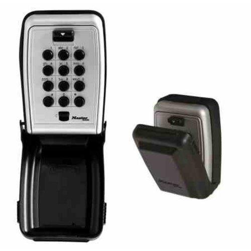 Masterlock Tiptoets SL sleutelkluis