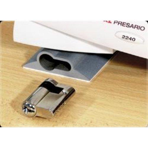 SecuPad ProLine