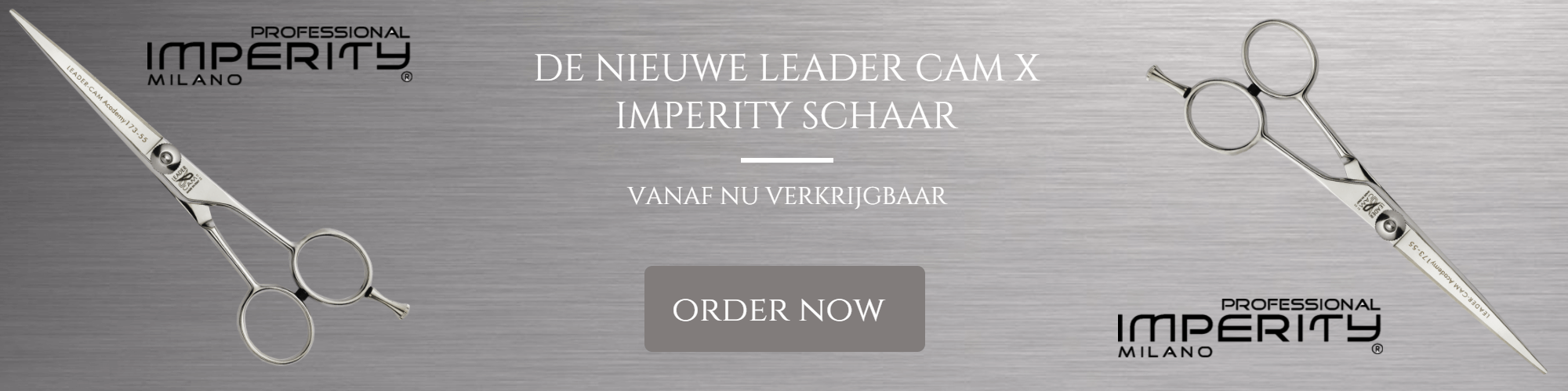 Imperity Professional Netherlands banner 3