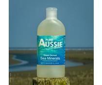 Pure Aussie Zeemineralen