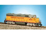 USA TRAINS GP 38-2 Union Pacific