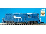 USA TRAINS GP 9 Conrail