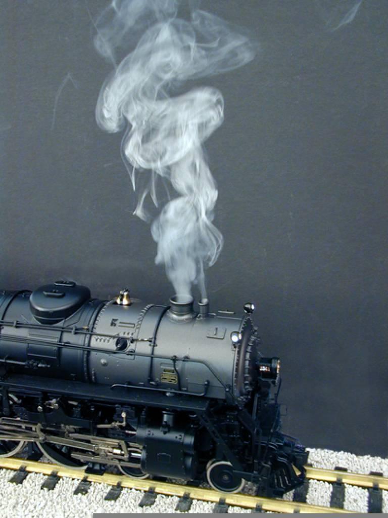 Usa Trains J1e Hudson New York Central Mit Sound Railroads And More
