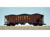 USA TRAINS Coal Hopper Union Pacific