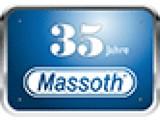 Massoth