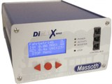 Massoth DiMAX 800Z