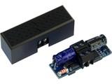 Massoth DiMAX 1-Kanal Funktions- & Weichendecoder