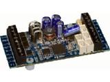 eMOTION XLS Sounddecoder