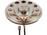 Massoth Lautsprecher 57mm Ø, 2Watt, 8 Ohm
