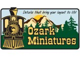 Ozark Miniatures