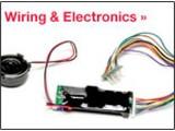 Wiring & Electronics