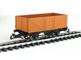 Bachmann Trains Cargo Car