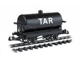 Bachmann Trains Tar Tank