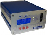 Massoth DiMAX 1210Z Digitalzentrale (Neuheit)