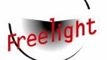 Freelight