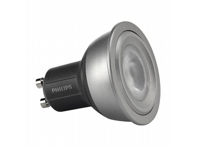 Led Lampen Philips : Gu10 led lamp dimbaar. philips led lampen led lamp dimbaar with gu10