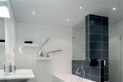 Ip Waarde Badkamer : Besten badkamer tegels bilder auf mooi van