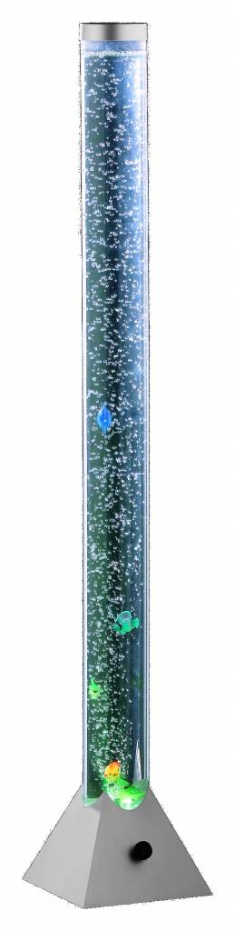 Waterzuil Bubble LED