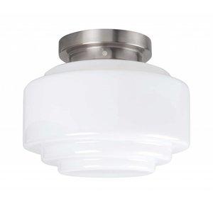 Plafondlamp Art-Deco Cambrige Small