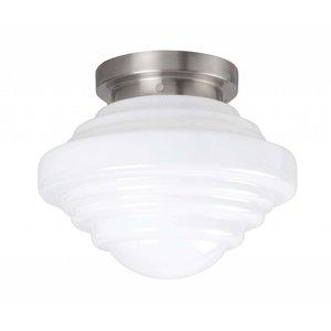 Plafondlamp Art-Deco York Small