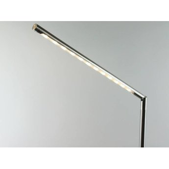 Action Vloerlamp Pipy LED