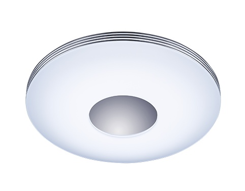 Plafondlamp Castor Led incl. Afstandbediening