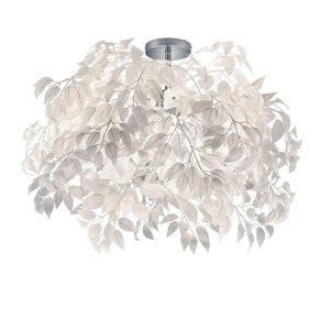 Plafondlamp Leavy 70cm