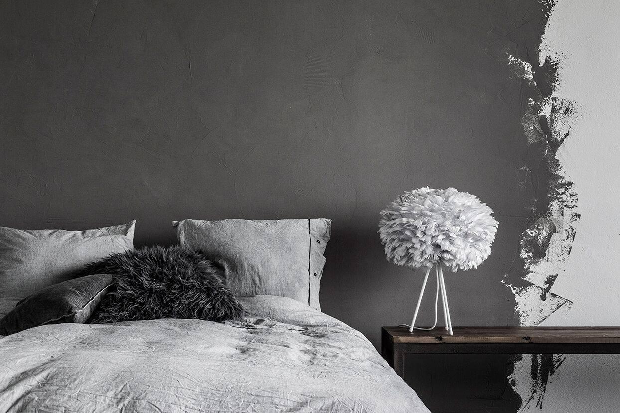 sfeervolle verlichting in uw slaapkamer - lampentoppers.nl, Deco ideeën
