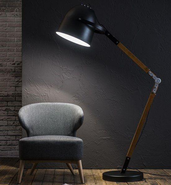 Waar u op moet letten bij de aanschaf van een vloerlamp   Lampentoppers nl