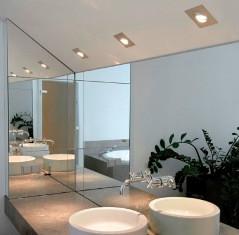 De juiste lamp voor uw badkamer - Lampentoppers.nl