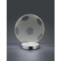 Tafellamp Ball Led