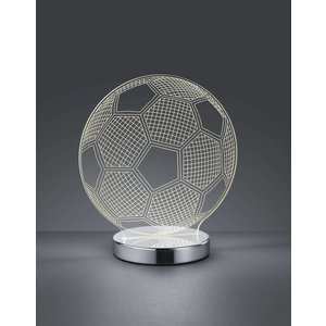 Tafellamp Ball Led