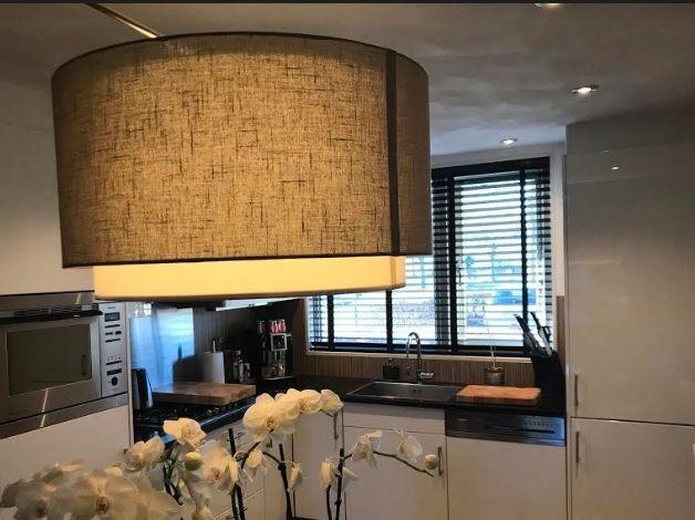 Tips voor een perfecte indeling van je verlichting - Lampentoppers.nl