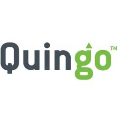 Quingo