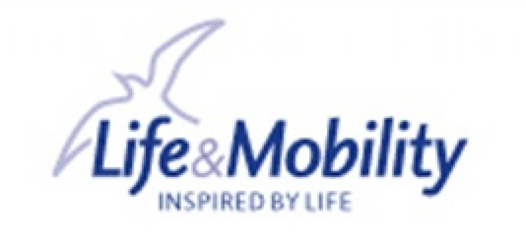 Life & Mobility