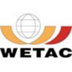 Wetac