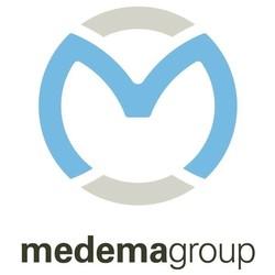 medema group