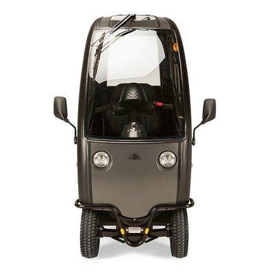 Scootmobiel Mini Crosser M2 Cabin