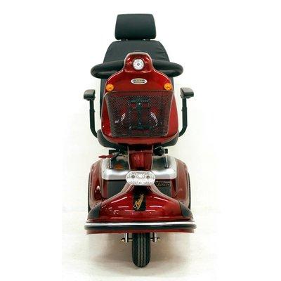 Shoprider Scootmobiel Shoprider TE-778S