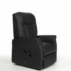 Sta-op stoel