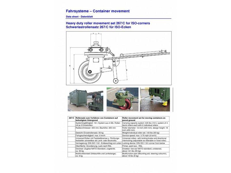 Dochodzi ISO rycynowy pojemnik ustawiony 16 ton