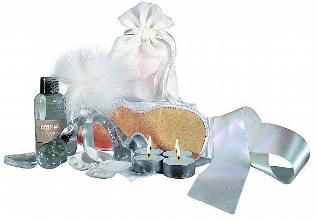 viagra piller sensuel massage