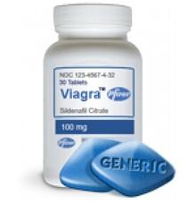 ♥ DINOS SEXTOYS EUROPE ♥ Kaufen Billig Viagra? Generic Viagra (Viagra-Äquivalent)