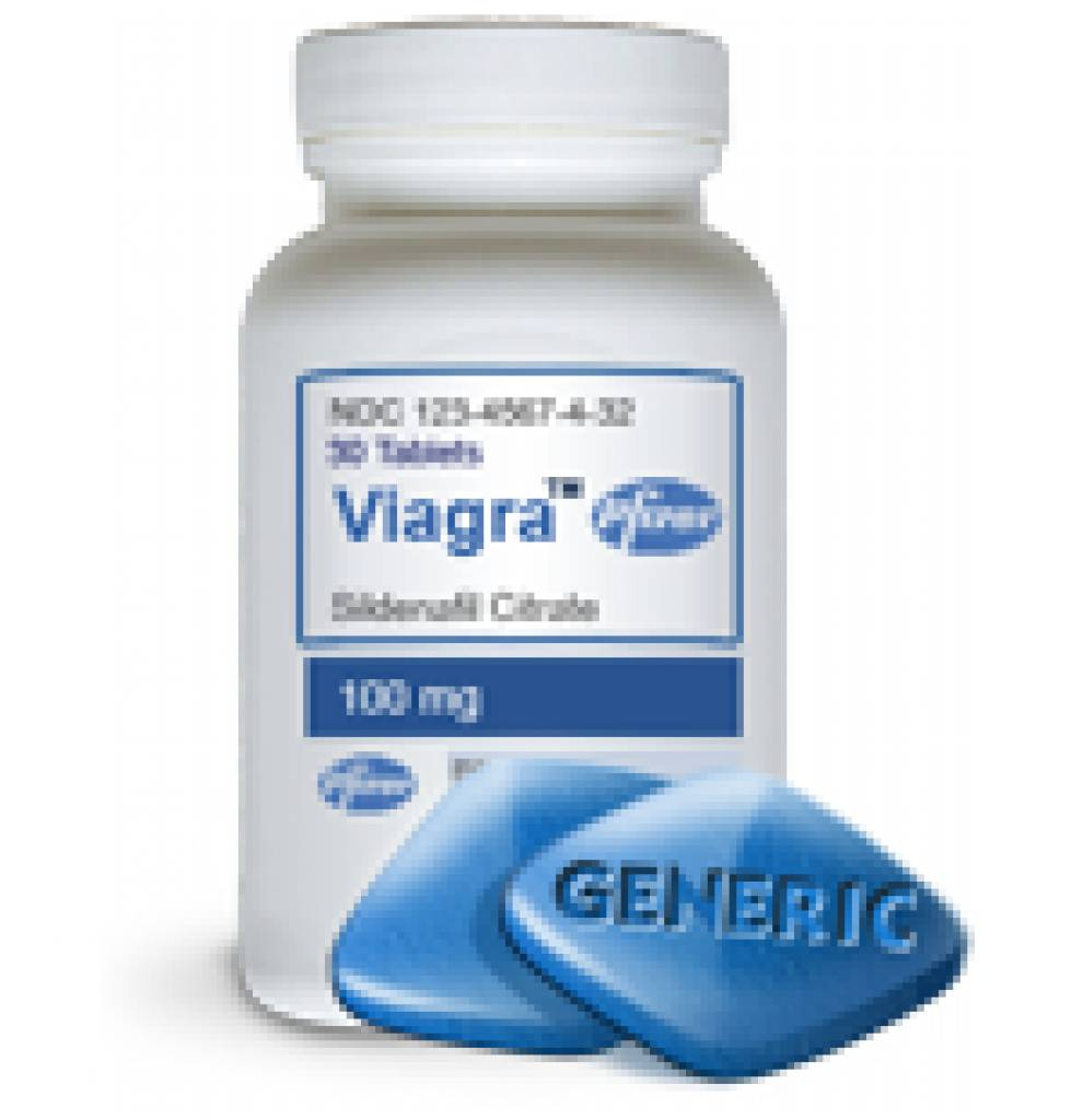 Cheap Viagra In The Uk