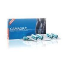 ♥ DINOS SEXTOYS EUROPE ♥ Camagra │ Die billigste Camagra für Männer (Band 8 Tabletten)
